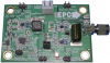 EPC9508, Efficient Power Conversion (EPC) Corporation